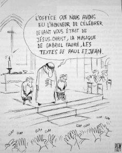 Les dessins de Piem…. | Kling38's Blog