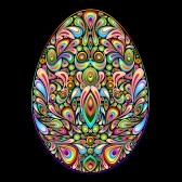 15736364-easter-egg-design-art-psychedelique