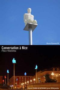 statue_place_massena