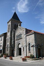 180px-42017_-_Le_Bessat-Eglise