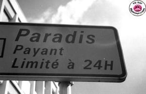 l-paradis