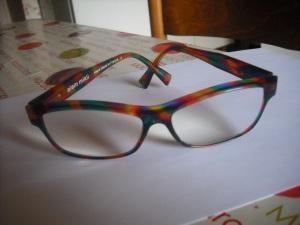 lunettes optic 2000 001