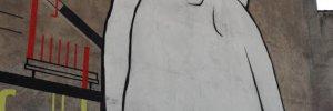 place-du-geant-a-chateaucreux-une-fresque-artistique-en-sursis
