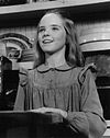 100px-1974_Melissa_Sue_Anderson_Little_House_on_the_Prairie