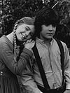 100px-Little_House_on_the_Prairie_Katy_Kurtzman_Matthew_Laborteaux_1977