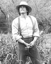220px-Michael_Landon_Pa_Ingalls_Little_House_on_the_Prairie_1974