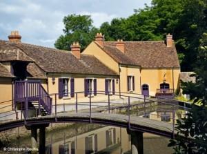 Moulin-villeneuve-aragon-tr_w641h478