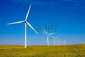 9597740-parc-de-turbines-oliennes